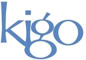 Kigofootwear.com coupons or promo codes at kigofootwear.com