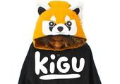 Kigu.co.uk coupons or promo codes at kigu.co.uk