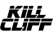 killcliff.com coupons and promo codes