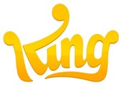 King.com coupons or promo codes at king.com