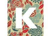 Kingdom Interiors coupons or promo codes at kingdominteriors.co.uk