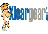 kleargear.com coupons and promo codes