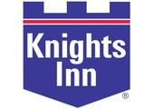 Knights Inn coupons or promo codes at knightsinn.com