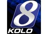 KOLO 8 coupons or promo codes at kolotv.com