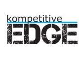 Kompetitive Edge coupons or promo codes at kompetitiveedge.com