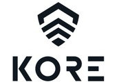 Kore coupons or promo codes at koreessentials.com
