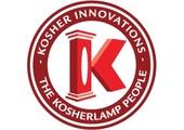 KOSHER INNOVATION coupons or promo codes at kosherimage.com