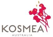 Kosmea coupons or promo codes at kosmea.com.au