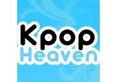 kpopheaven.com coupons and promo codes
