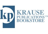 Krause Books coupons or promo codes at krausebooks.com