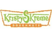 krispykreme.com coupons and promo codes