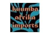Kuumba Afrika Imports coupons or promo codes at kuumbaafrika.com
