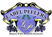 coupons or promo codes at labelpeelers.com