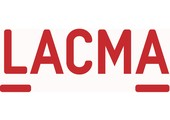 Los Angeles County Museum of Art coupons or promo codes at lacma.org