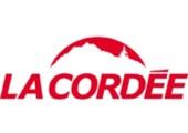 La Cordée coupons or promo codes at lacordee.com