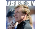 Lacrosse.com coupons or promo codes at lacrosse.affiliatetechnology.com