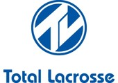 Total Lacrosse  coupons or promo codes at lacrosse.totalhockey.com