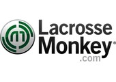 Lacrosse Monkey coupons or promo codes at lacrossemonkey.com