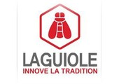 laguiole-attitude.com coupons and promo codes