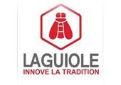 Laguiole-Attitude.com coupons or promo codes at laguiole-attitude.com