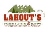 Lahout's coupons or promo codes at lahouts.com