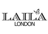 Laila London coupons or promo codes at lailalondon.com