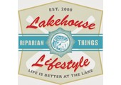 Lakehouse Lifestyle coupons or promo codes at lakehouselifestyle.com