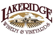 Lakeridge Winery coupons or promo codes at lakeridgewinery.com