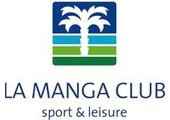 La Manga Club coupons or promo codes at lamangaclub.com