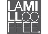 lamillcoffee.com coupons or promo codes