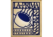 La Prima   In Casa coupons or promo codes at laprima.com