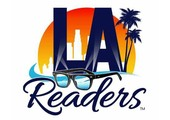 lareaders.com coupons or promo codes