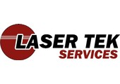 Laser Tek Services coupons or promo codes at lasertekservices.com