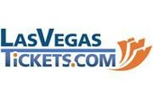 coupons or promo codes at lasvegastickets.com