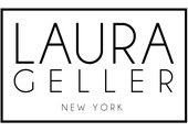Laura Geller coupons or promo codes at laurageller.com