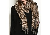 Lavish and Luxe coupons or promo codes at lavishandluxe.org