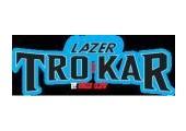 lazertrokar.com coupons and promo codes