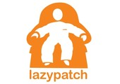 Lazy Patch coupons or promo codes at lazypatch.com