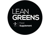 leangreens.com coupons or promo codes