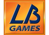 leftbehindgames.com coupons and promo codes