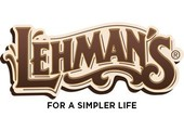 lehmans.com coupons or promo codes