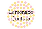 lemonadecouture.com coupons and promo codes