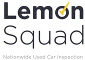 Lemon Squad coupons or promo codes at lemonsquad.com