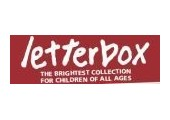 Letterbox Online Shop (UK) coupons or promo codes at letterbox.co.uk