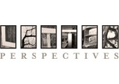 Letter Perspectives coupons or promo codes at letterperspectives.com