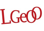 LGEOO coupons or promo codes at lgeoo.com
