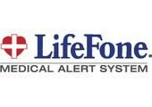 LifeFone coupons or promo codes at lifefone.com