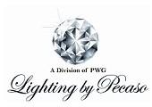 Lighting by Pecaso coupons or promo codes at lightingbypecaso.com