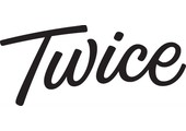 Twice coupons or promo codes at liketwice.com