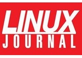Linux Journal Store coupons or promo codes at linuxjournalstore.com
